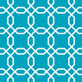 Tkanina Geometric