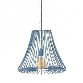 Lampa drátěná Shade