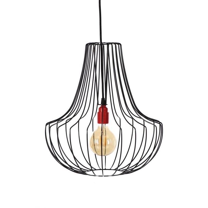 lampa dr225těn225 salon