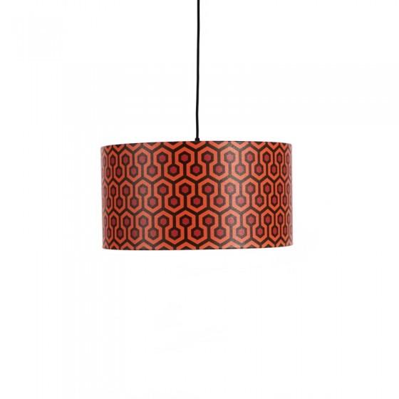 Lampa stropní Graphics 45cm
