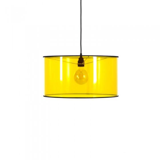 Lampa stropní Clear 45cm