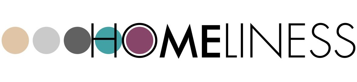 HOMELINESS - NEW!
