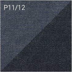 P11/12